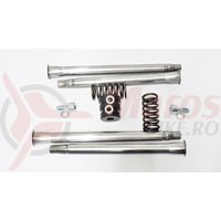 RockShox 1 SHAFT KIT(80MM/100MM)