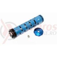 RockShox Compression Damper, Motion Control IS