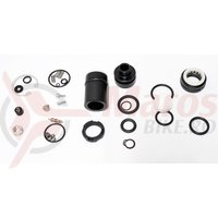 RockShox Service kit  2STEP - 09/10 LYRIK