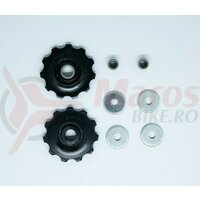 Role schimbator ghidare & tensionare Shimano RD-3300