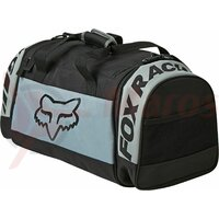 Geanta Roller Fox 180 Duffle - Mach One [negru]