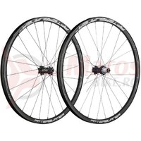 Roti FSA Afterburner Wider 148 MTB 27.5