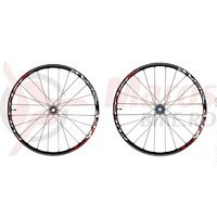 Roti MTB Fulcrum Red Zone XLR
