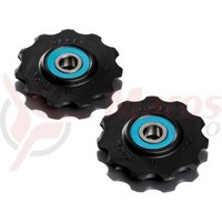 Rotite schimbator Ceramic Ball Bearings 11 T Tacx