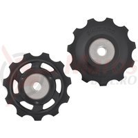 Rotite schimbator Shimano RD-M773XT Dyna-Sys