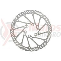 Rotor Avid G3 CleanSweep 160 mm