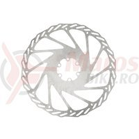 Rotor Avid G3 CleanSweep 203 mm