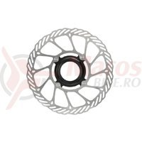 Rotor disc Avid G3 CleanSweep  - CENTER LOCK  160 (6') C