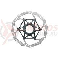 Rotor disc Avid Heat Shedding X  180 (7') C