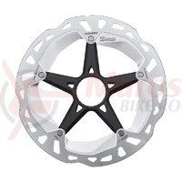 Rotor frana pe disc Shimano Deore XT RT-MT800-M 180mm