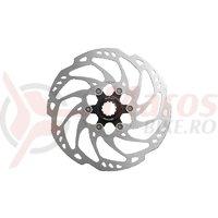 Rotor frana pe disc Shimano SLX SM-RT70-L 203mm