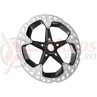 Rotor frana pe disc Shimano XTR RT-MT900-M 180mm