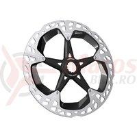 Rotor frana pe disc Shimano XTR RT-MT900-S 160mm