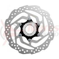 Rotor frana Shimano SM-RT10-S 160 mm centerlock