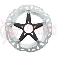Rotor pt. Frana pe Disc Shimano Deore XT RT-MT800-M, 180mm