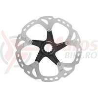 Rotor Shimano Deore XT SM-RT81 180 mm center lock