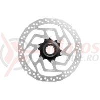 Rotor Shimano SM-RT20 180mm centerlock