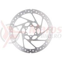 Rotor Shimano SM-RT51 180 mm