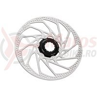 Rotor Shimano SM-RT80 Center Lock 203 mm