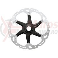 Rotor Shimano XTR SM-RT98 Center Lock 203 mm