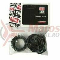 RS1 A1 Fork Service Kit, Basic 00.4315.032.500