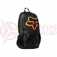 Rucsac 180 Moto Backpack [BLK CAM]