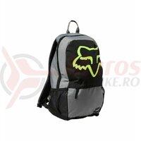 Rucsac 180 Moto Backpack [PTR]