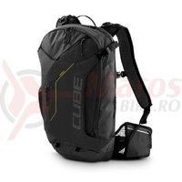 Rucsac Cube Backpack Edge Hybrid