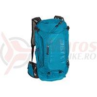 Rucsac Cube Edge Trail Albastru