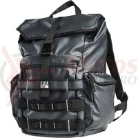 Rucsac Fox 360 Backpack black