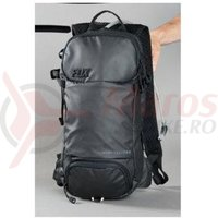 Rucsac Fox Convoy Hydration Pack black