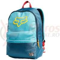 Rucsac Fox Legacy Backpack nvy