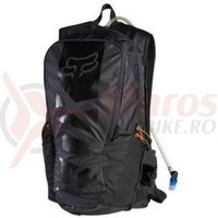 Rucsac Fox LRG Camber Race D30 Pack black