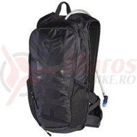 Rucsac Fox LRG Camber Race Pack black