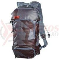 Rucsac Fox MX-Accessories Portage Hydration Pack camo