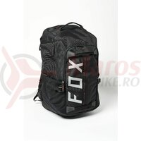 Rucsac Fox Transition Pack [Blk]
