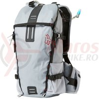 Rucsac Fox Utility Hydration Pack- Large stl gry
