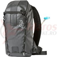 Rucsac Fox Utility Hydration Pack- small black
