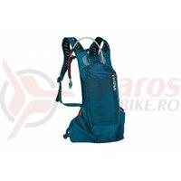 Rucsac hidratare THULE Vital 6L DH - Moroccan Blue