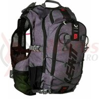 Rucsac Hydration Dbx Xl 2.0 Brushed