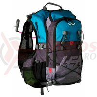 Rucsac Hydration Dbx Xl 2.0 Fuel Xs/Xxl