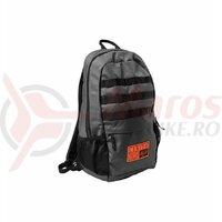Rucsac Legion backpack [PTR]