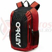Rucsac Oakley Enduro 2.0 20L
