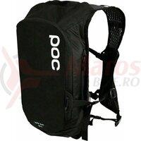 Rucsac POC Spine VPD Air 8