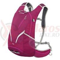 Rucsac Shimano Rokko 16 All-Round Daypack 16L raspberry radiance