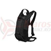Rucsac Shimano Unzen 10 trail daypack 10L black