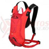 Rucsac Shimano Unzen 10 Trail Daypack 10L scarlet flame