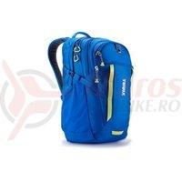 Rucsac Thule EnRoute Blur Daypack Cobalt