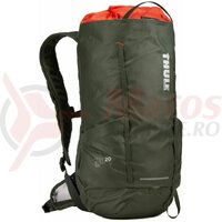 Rucsac THULE Stir 20L - Dark Forest
