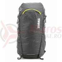 Rucsac THULE Stir 28L M - Dark Shadow